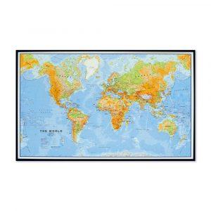 stor-världskarta-världen-fysisk-för-nålar