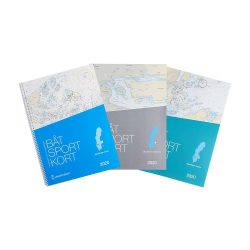 båtsportkort-sverige-sjöfartsverket