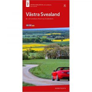 bil-och-turistkarta-2-vastra-svealand-9789113105987-1000x1000 (1)