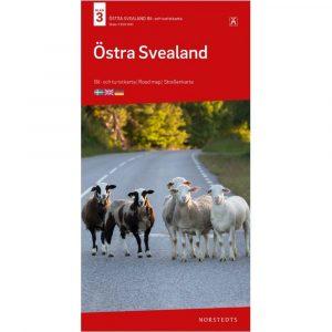 bil-och-turistkarta-3-ostra-svealand-9789113105994-1000x1000