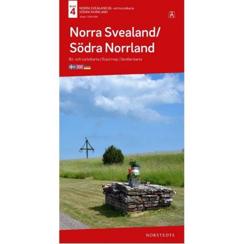 bil-och-turistkarta-4-norra-svealand-sodra-norrland-9789113106007-1000x1000