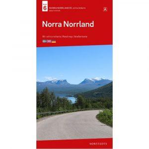 bil-och-turistkarta-5-norra-norrland-_9789113106021-karta-för-bilsemester