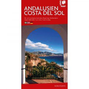 bil-och-turistkarta-andalusien-costa-del-sol-easymap-kartkungen-9789113083223