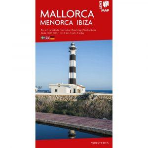bil-och-turistkarta-mallorca-menorca-och-ibiza-9789113083339