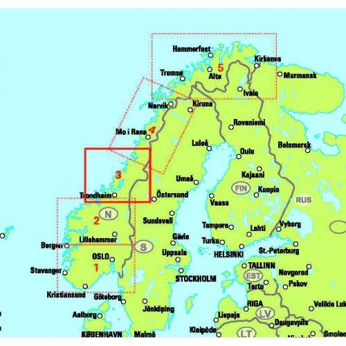 bil-och-turistkarta-over-mellersta-norge-del-3-framsida-9789113083377-easy-map-baksida