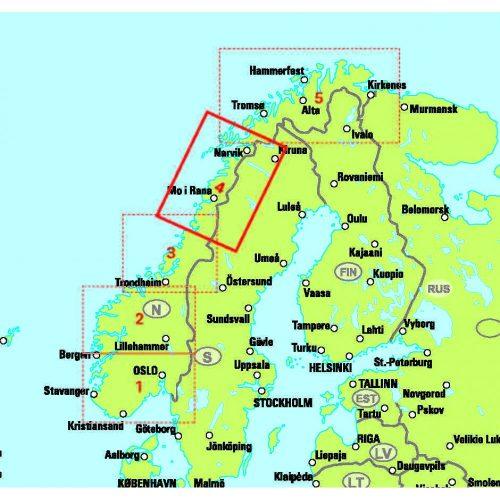 bil-och-turistkarta-over-mellersta-och-norra-norge-del-4-kartbild-39789113083384-1000x1000