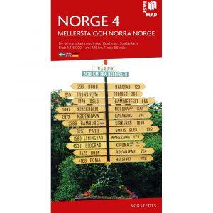 bil-och-turistkarta-over-mellersta-och-norra-norge-del-4-omslagsbild-39789113083384-1000x1000