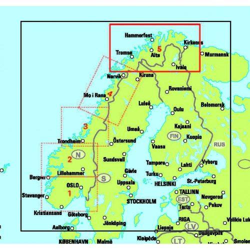 bil-och-turistkarta-över-norra-Norge-del-5-överblick-59789113083391_1-1000x1000
