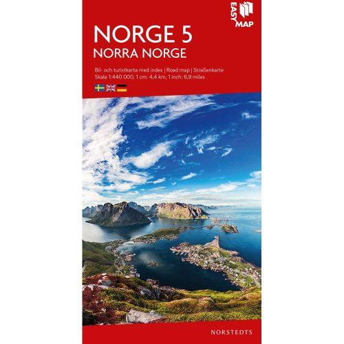 bil-och-turistkarta-over-norra-norge-del-5-framsida-59789113083391-1000x1000