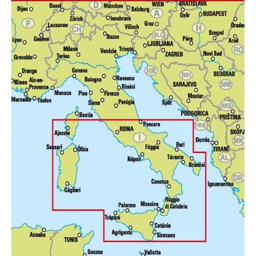 bil-och-turistkarta-over-sodra-italien-9789113083322-bild