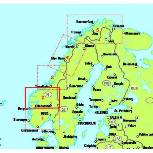 bil-och-turistkarta-över-sodra-norge-del-2-29789113083360-baksida