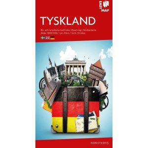 bil-och-turistkarta-over-tyskland-9789113083407-1000x1000