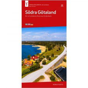 bil-och-turistkarta-1-sodra-gotaland-sverige-9789113105970