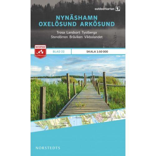 karta-Nynäshamn-Oxelösund-Arkösund-9789113068435-1000x1000