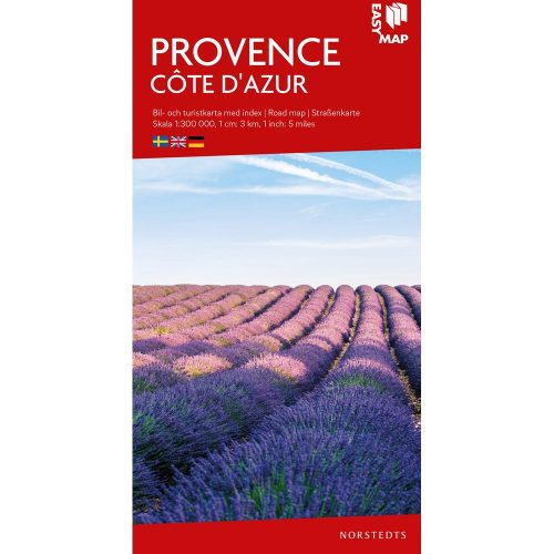karta-Provence-och-cote-dazur-9789113083520-1000x1000