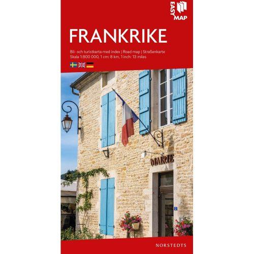 bil-och-turistkarta-over-frankrike-9789113083261