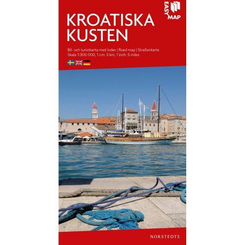 karta-kroatien-9789113083599-1000x1000