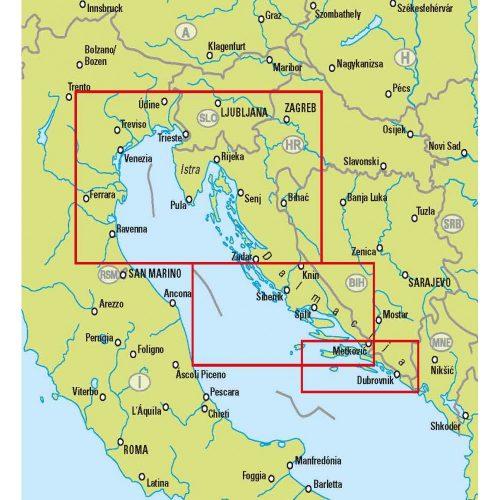karta-kroatien-9789113083599_1-1000x1000
