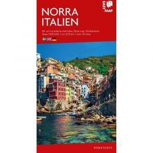 karta-norra-italien-9789113083315-1000x1000