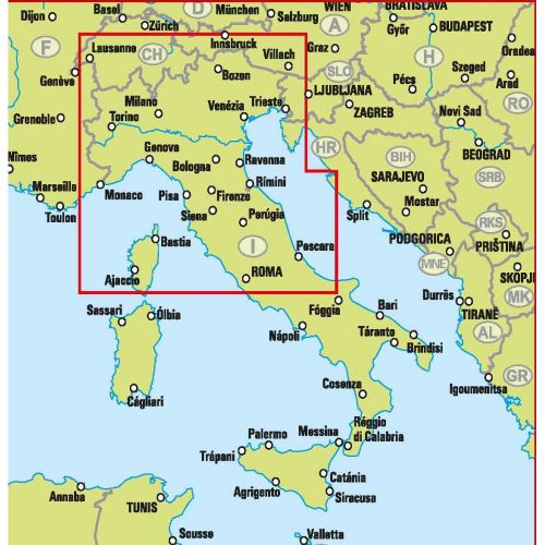 karta-norra-italien-9789113083315_1-1000x1000