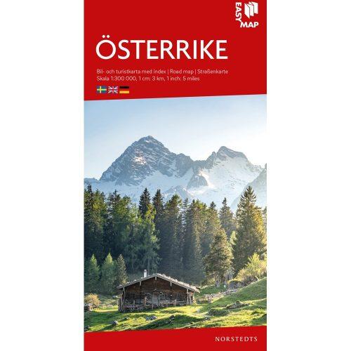 karta-osterrike-9789113083513-1000x1000