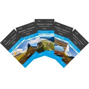 karta-paket-kungsleden-fjallkarta-outdoor