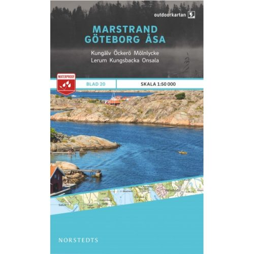 outdoorkarta-nr-20-9789113068411