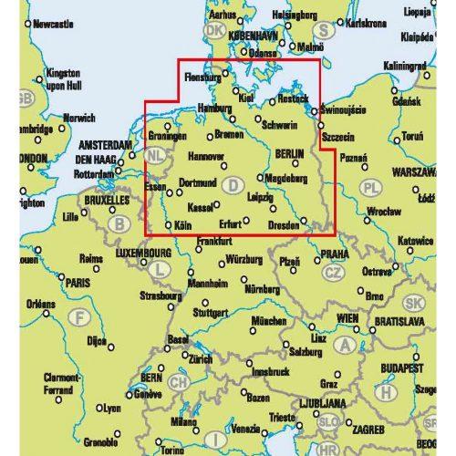 översikt-karta-norra-tyskland-9789113083414_1-1000x1000