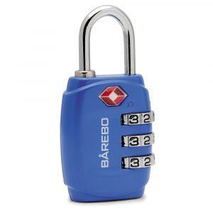 resehanglas-tsa-med-bygel-barebo-720170-lås-till-resväskan-och-ryggsäcken