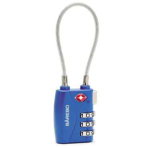 resehanglas-tsa-vajerlas-barebo-720172-vajer-hanglas-for-ryggsäckar-kabinväskor