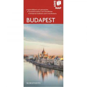 stads-och-turistkarta-över-budapest-easymap-9789113076430-framsida