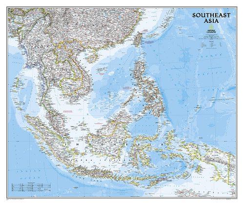 stor-karta-för-väggen-över-sydostasien-för-nålar-national-geographic-9781597754439