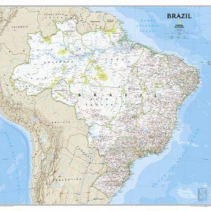 stor-karta-over-brasilien-for-nalar-national-geographic-9781597752527