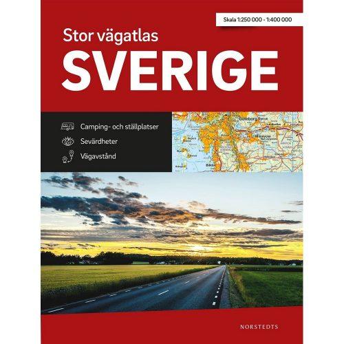 stor-vägatlas-över-sverige-norstedts-huvudbild-9789113105963