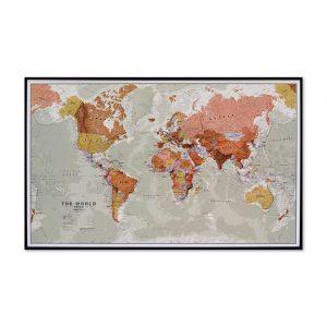 stor-världskarta-over-varlden-politisk-karta-for-nalar-136x84cm