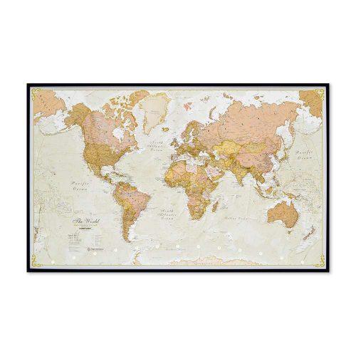 stor-världskarta-över-världen-antik-för-nålar