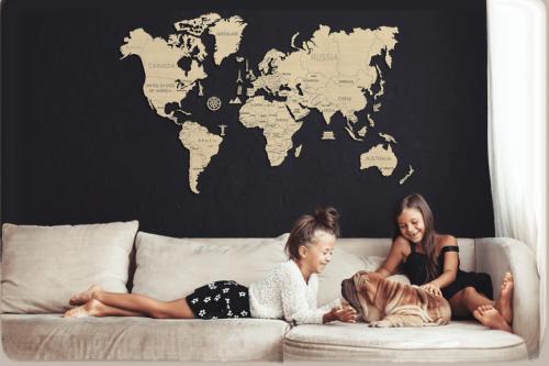 wooden-city-världskarta-trä-XL-huvudbild