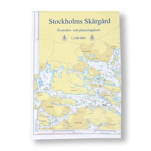 hydrographica-hg-61-oversiktskort-stockholms-skargard-vikt