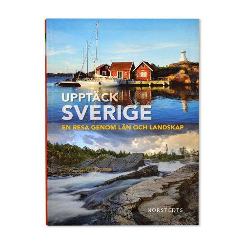 bok-upptack-sverige-en-resa-genom-lan-och-landskap-framsida-9789113106045