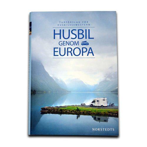 bok-guide-med-husbil-genom-europa-norstedts-framsida-9789113094335