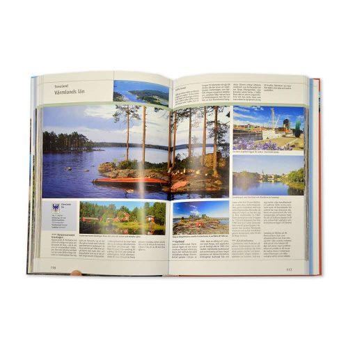 bok-upptack-sverige-en-resa-genom-lan-och-landskap-mittuppslag-9789113106045