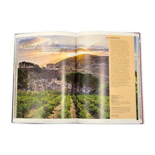 bok-vackra-vinturer-i-europa-exempelbild-9789113094342