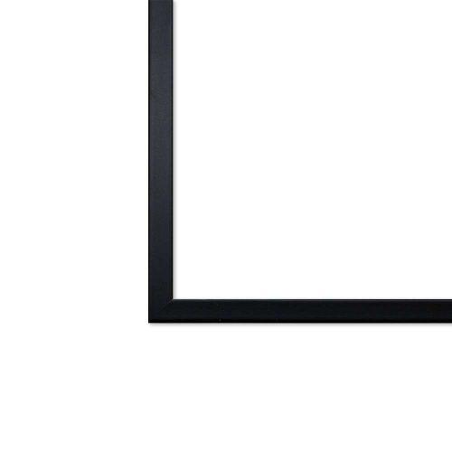 svart-träram-fotoram-70-x-100-cm-hörn