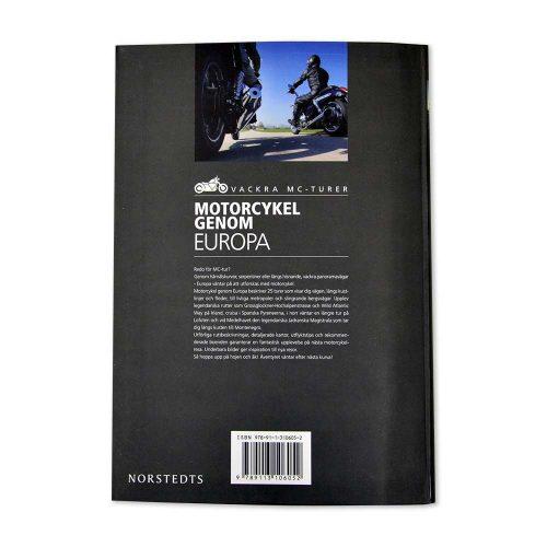 bok-med-motorcykel-genom-europa-vackra-mc-turer-baksidebild-9789113106052