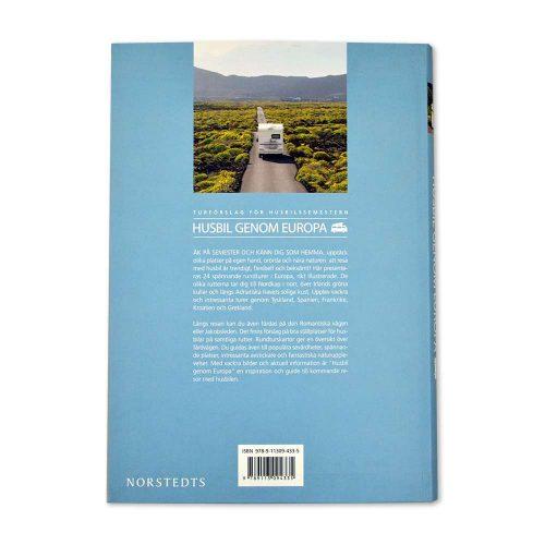 bok-guide-med-husbil-genom-europa-norstedts-baksida-9789113094335