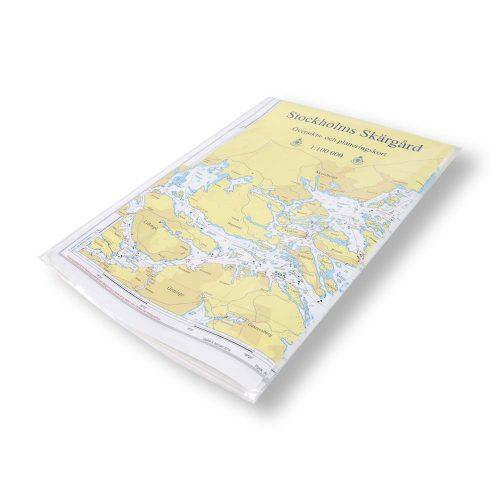 stockholms-skargard-oversiktskort-och-planeringskort-for-bat-vikt