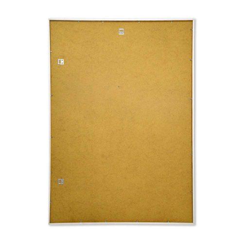 vit-träram-fotoram-70-x-100-cm-baksida
