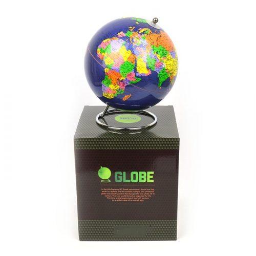 jordglob-for-skrivbordet-20-cm