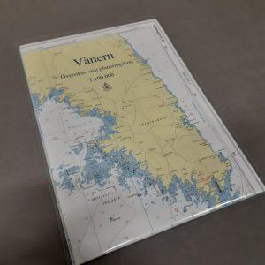 hydrographica-oversikts-och-planeringskort-vanern-vikt