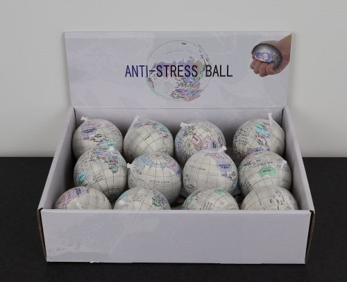 anti-stressboll-12-pack